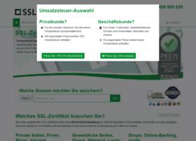 ssl-trust.com