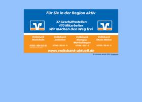 ssl-volksbank-hochrhein.de