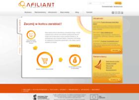 ssl.afiliant.com