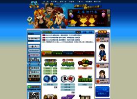 ssl.cycgame.com