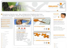 ssl.freelancer-suche.com