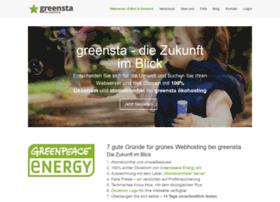 ssl.greensta.de