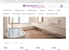 ssl.handtuch-welt.de