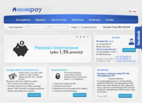 ssl.homepay.pl