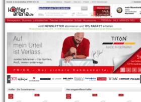 ssl.koffer-arena.de