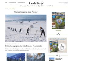ssl.landundberge.com