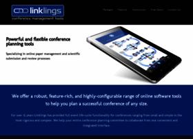 ssl.linklings.net