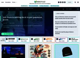 ssl.marketplace.org