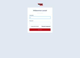 ssl.ski-online.de