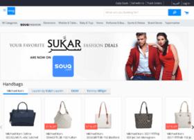 ssl.sukar.com