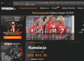ssl.totolotek.pl