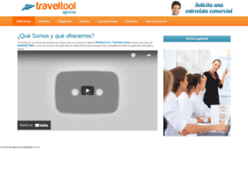ssl.traveltool.es