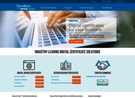 ssl.trustwave.com