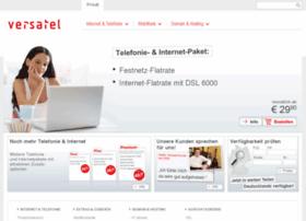 ssl.versatel-partner.de