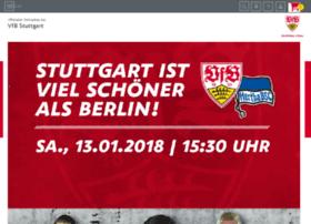 ssl.vfb.de