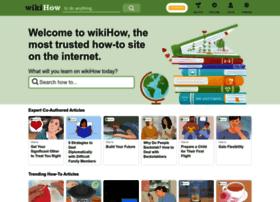 ssl.wikihow.com
