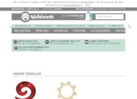 ssl.wildcat.de
