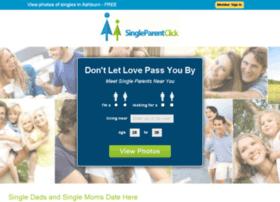 ssl.www.singleparentclick.com