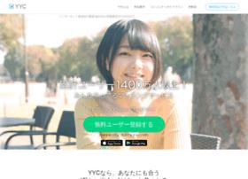 ssl.yyc.co.jp