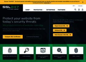 ssl247.com