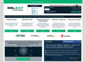 ssl247.es
