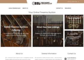 sslfirearms.com