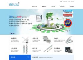 sslight.net