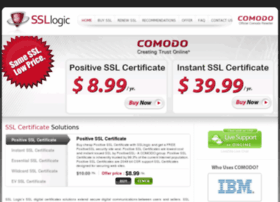 ssllogic.com