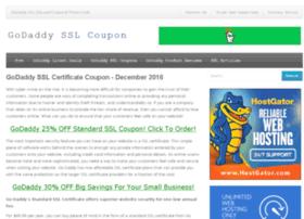 sslpromocode.com