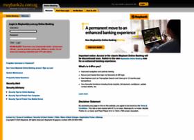 Maybank forex rate singapore