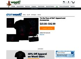 sslshirt.woot.com