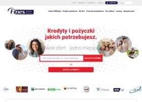 sslweb1.b4b.net.pl