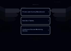 ssm.dextro.co