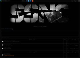 ssnc-clan.forumotion.com