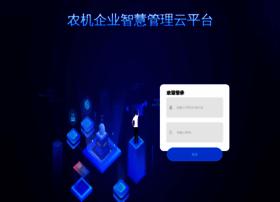 ssny.nongji360.com