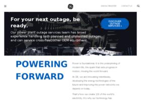 sso.gepower.com