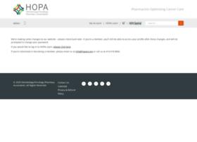 sso.hoparx.org