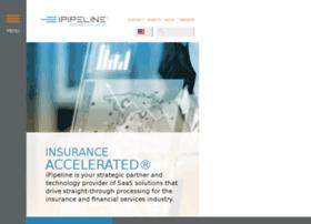 sso.ipipeline.com