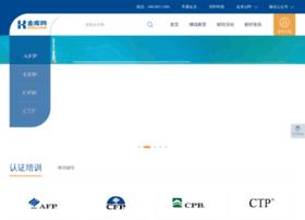 sso.jinku.com