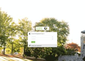 sso.life.edu