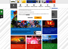 sso.pokemon.com