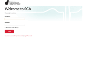 sso.scahq.org