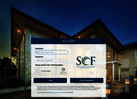 sso.scf.edu
