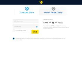 sso.tonlakazan.com