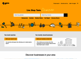 ssoi.yellowpages.ca
