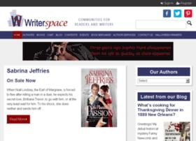 ssomaster.writerspace.com