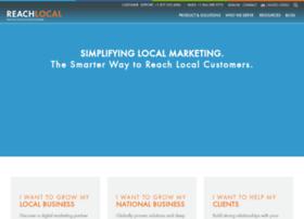 ssoqa.reachlocal.com