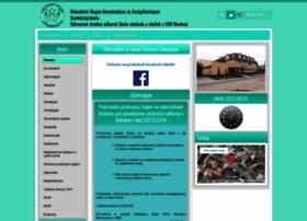 ssosmostova.edupage.org