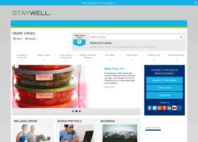 ssov35.staywellsolutionsonline.com