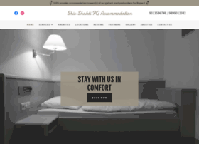 sspg.co.in